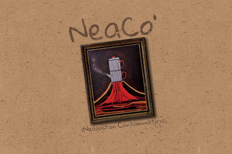 NeaCo'