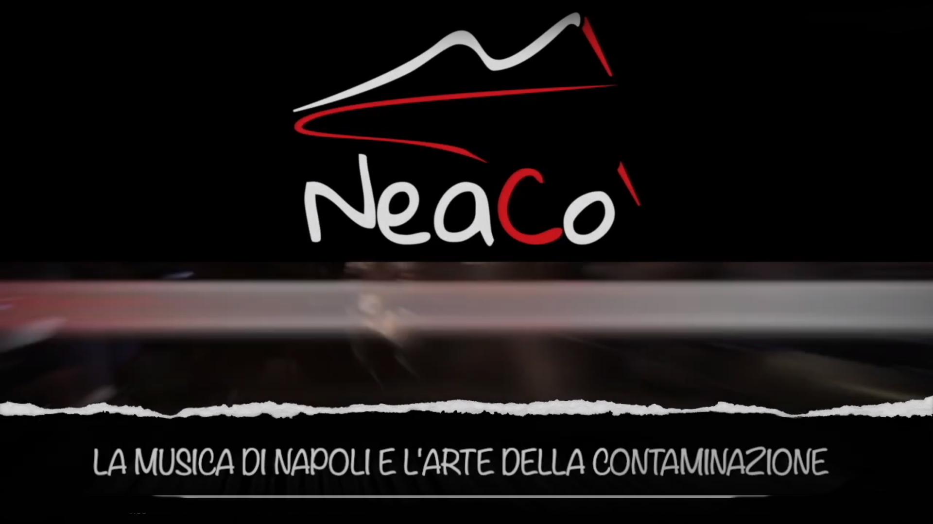NeaCo' Tour