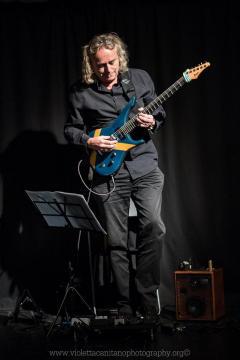 Mats Hedberg