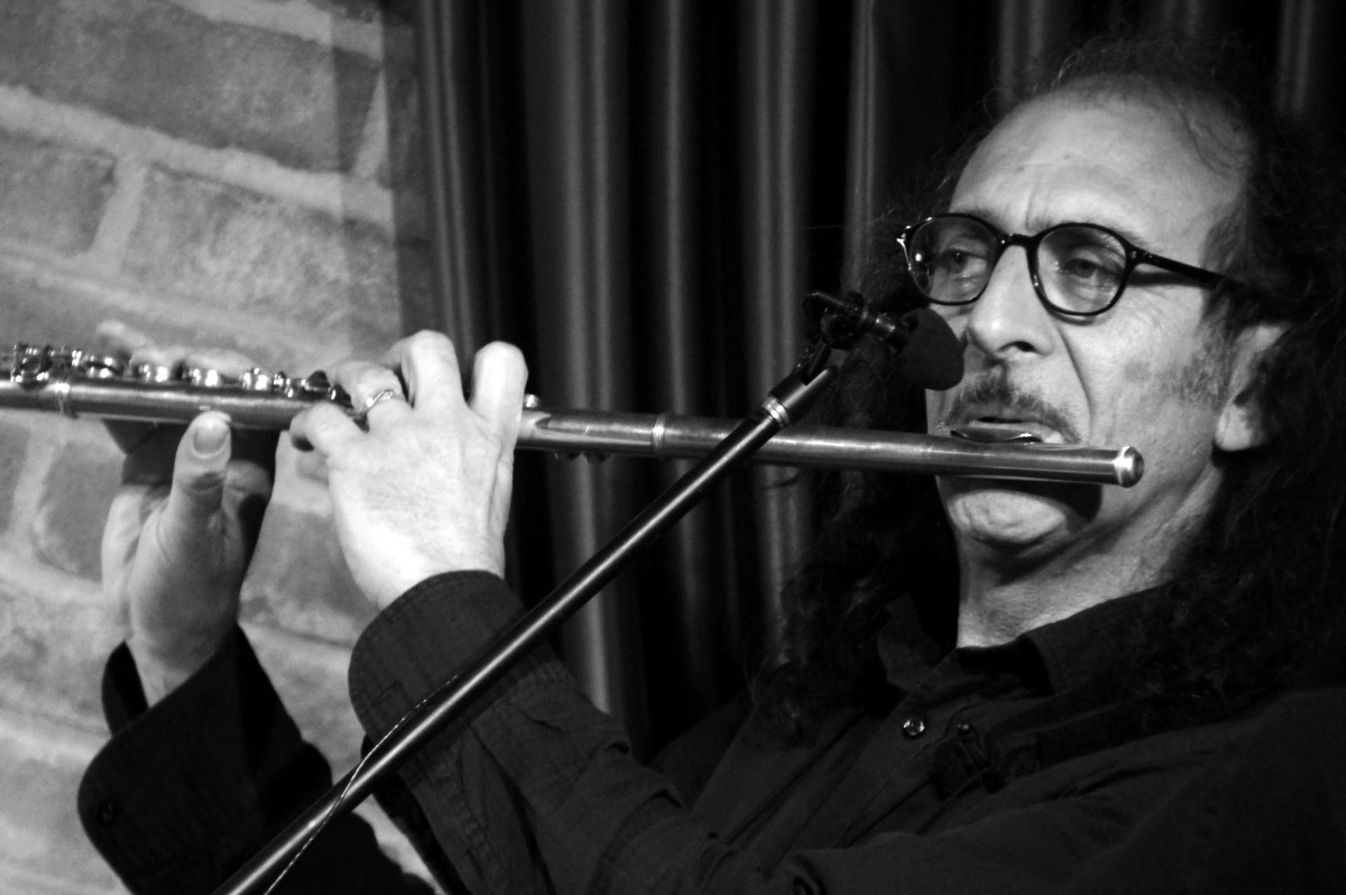 Davide Grottelli