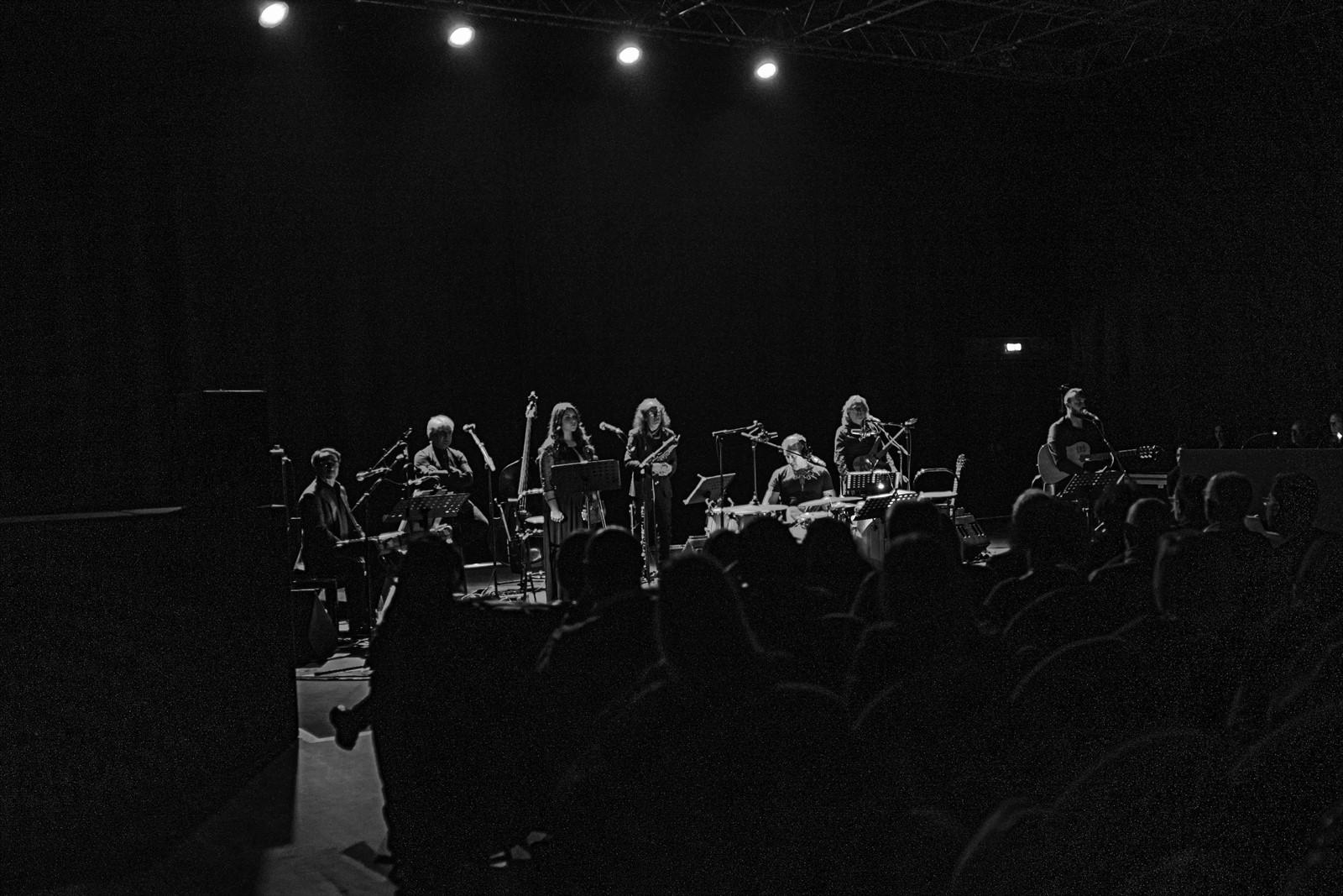 Auditorium - 19