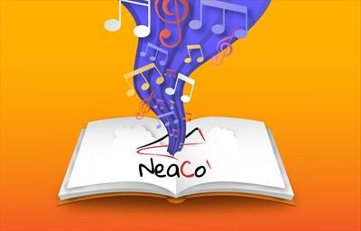 NeaCo - Il progetto NeaCo' diventa materia di studio
