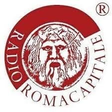 L'intervista a Radio Roma Capitale