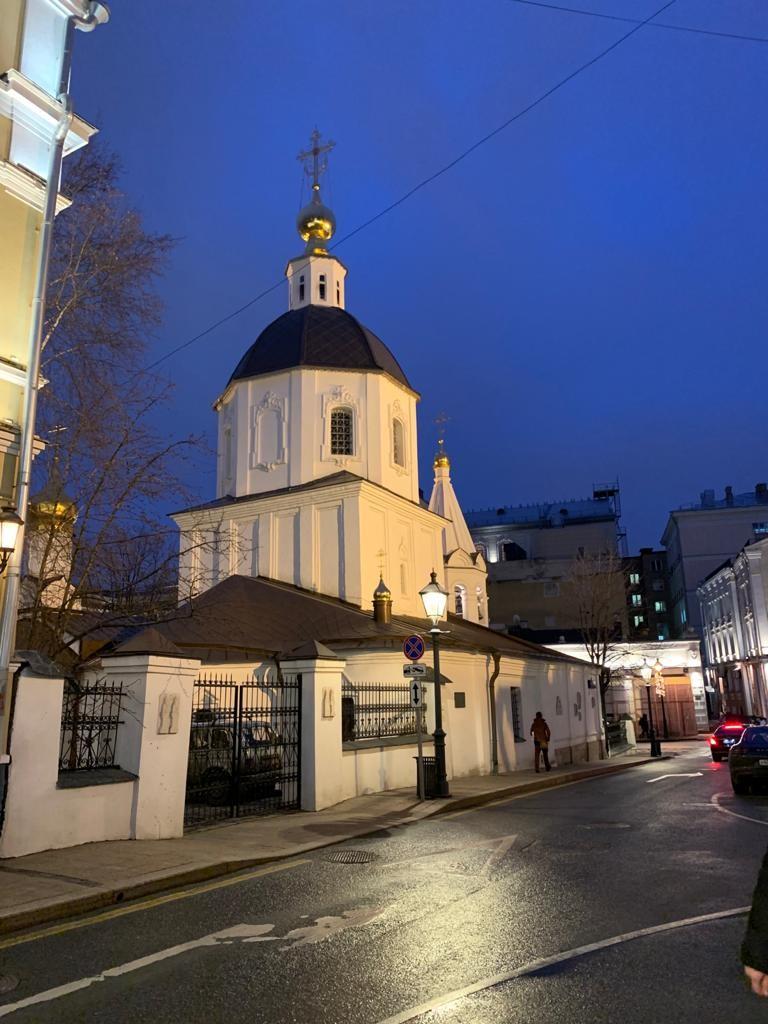 La nostra Napoli arriva in Russia, ed è tutto bellissimo - 2