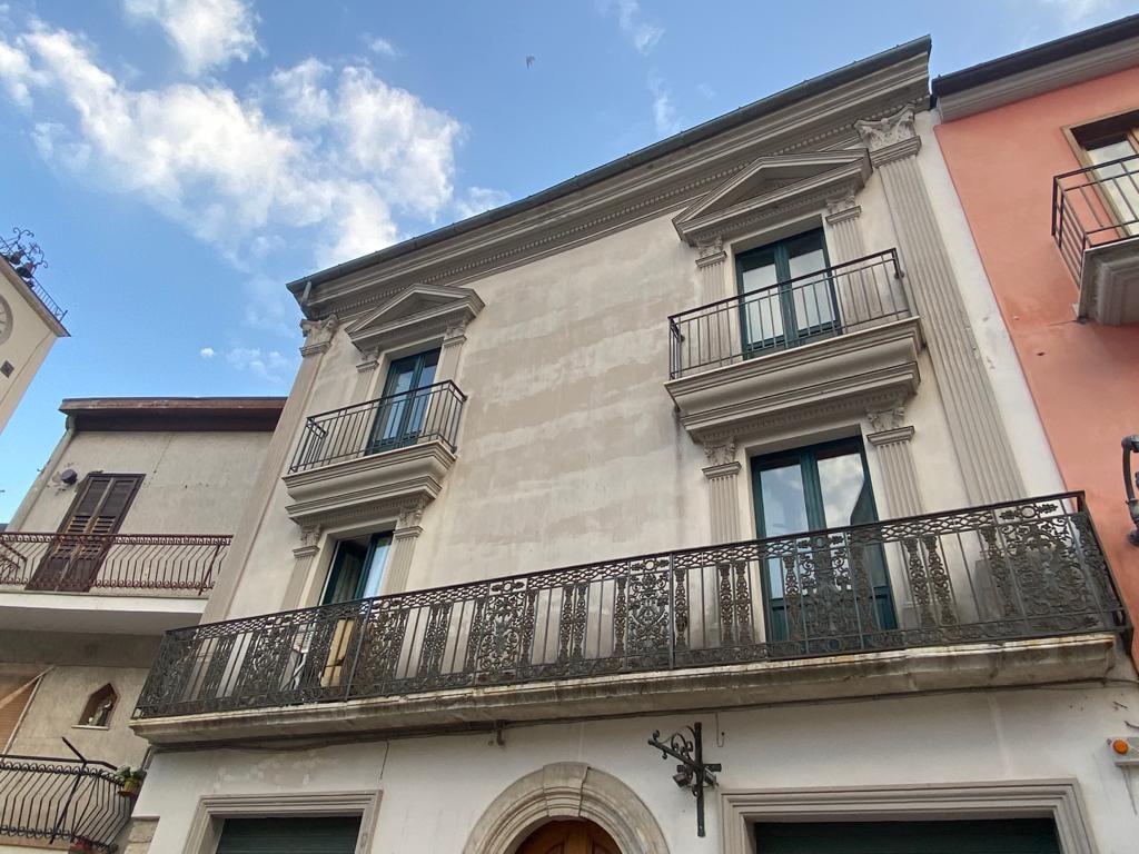 Locri e Summonte... due splendide location per la Neapolitan Contamination - 12